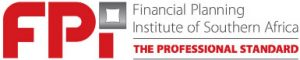 Pinancial Planning Institute of Southern Africa