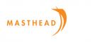 Masthead Financial