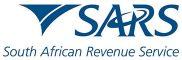 South African Revenue Service